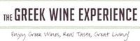 Featured in The Greek Wine Experience
