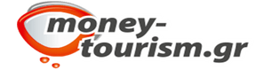 Featured in money-tourism.gr