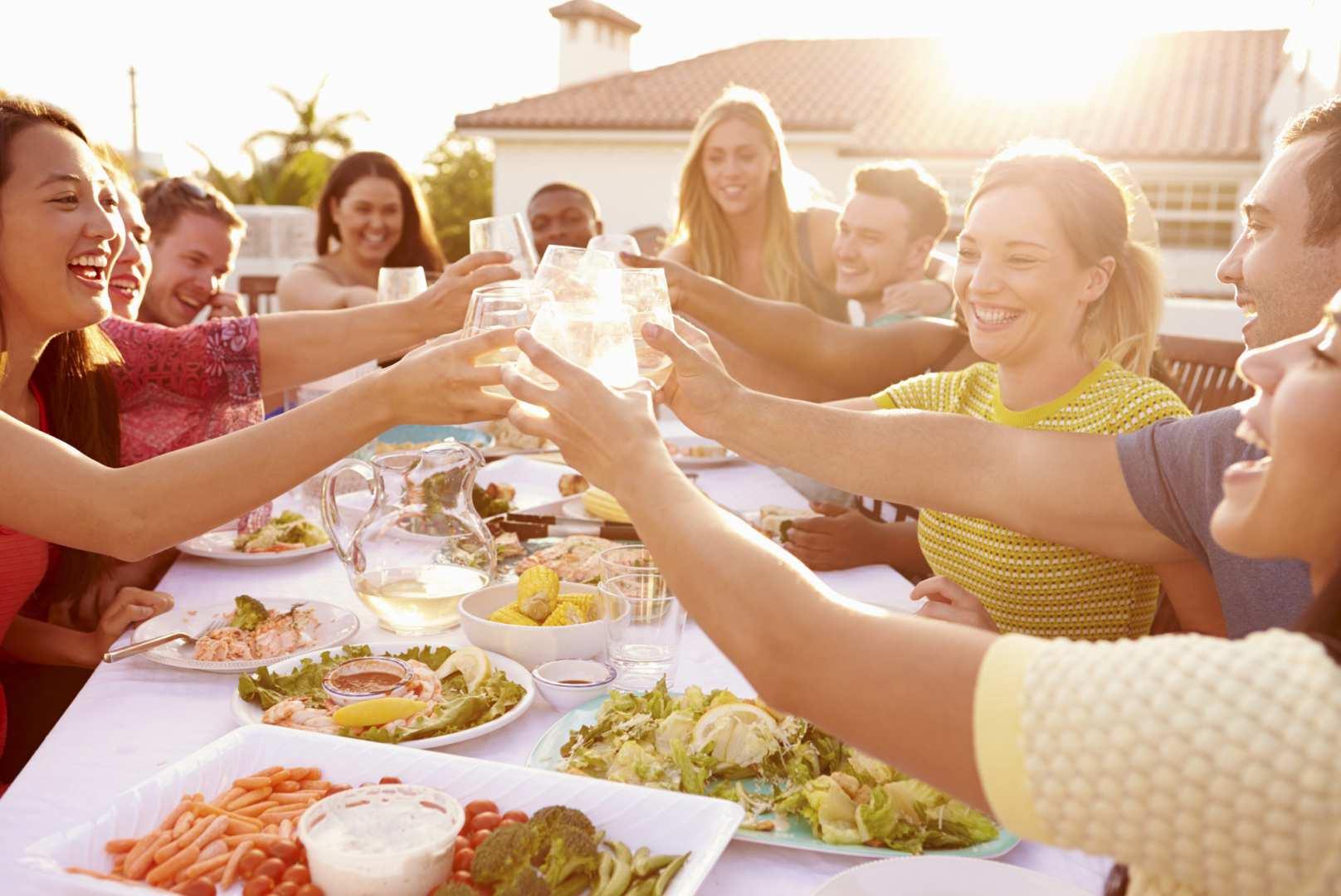 Naxos Organic Cooking Class – Greek Family Feast - Greeking me